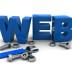Webdesign si programare PHP