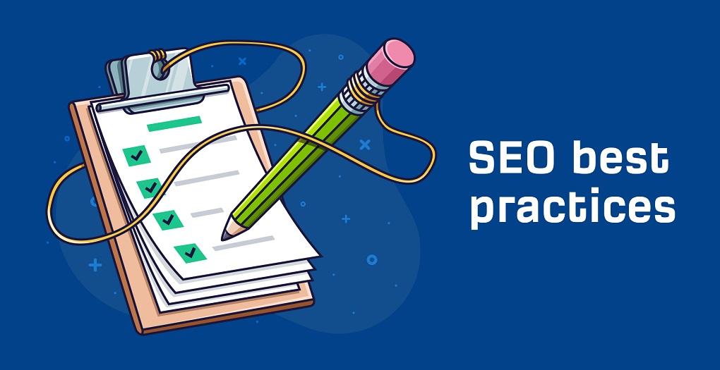 3 lucruri pe care ar trebui să le includă serviciile companiei dvs. SEO