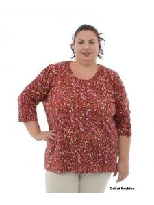7 sfaturi care te ajuta sa te îmbraci dacă ești supraponderala