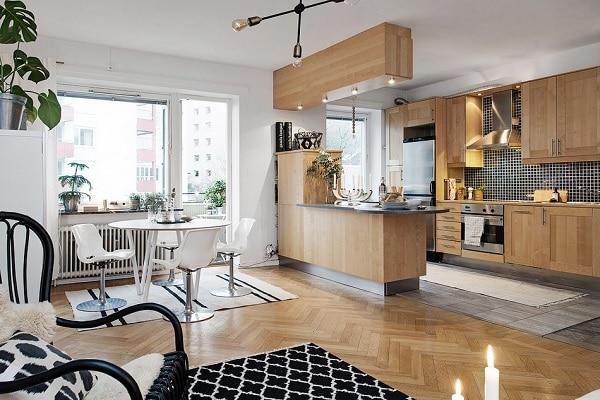 Apartament nou sau vechi, tu ce alegi?