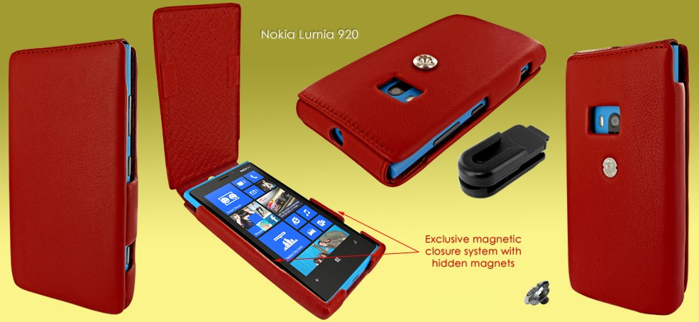 Avantaje si dezavantaje ale diverselor huse pentru Nokia