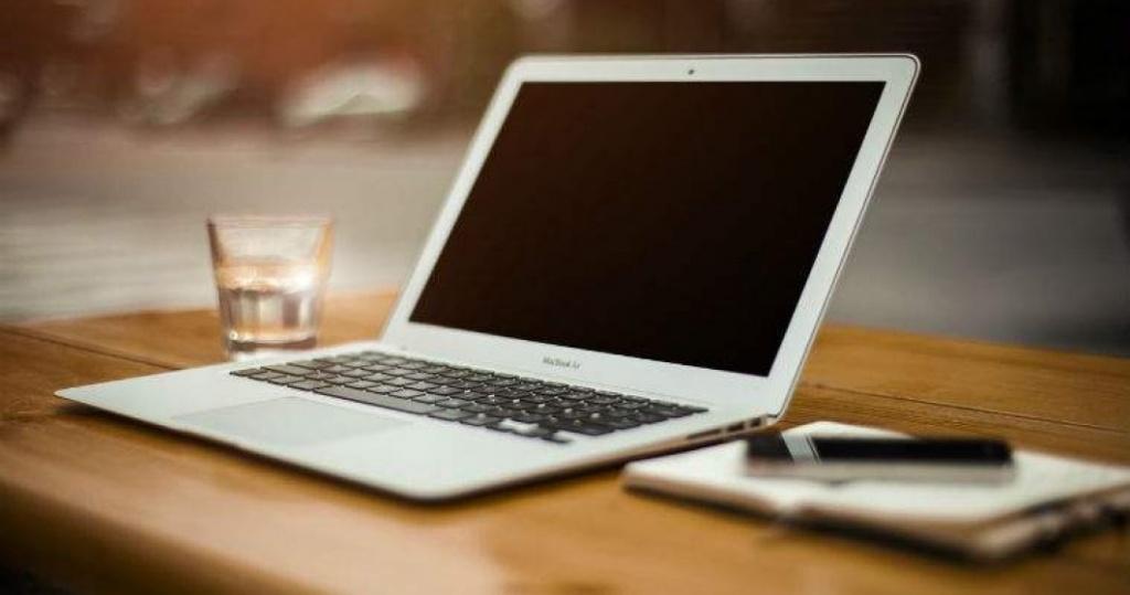 Care sunt cele mai bune metode pentru a gasi produse avantajoase online?