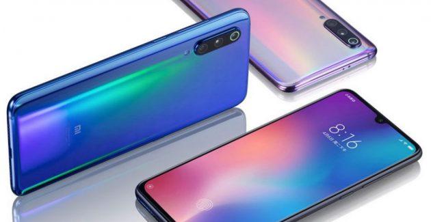 Cateva motive pentru a cumpara un telefon Xiaomi