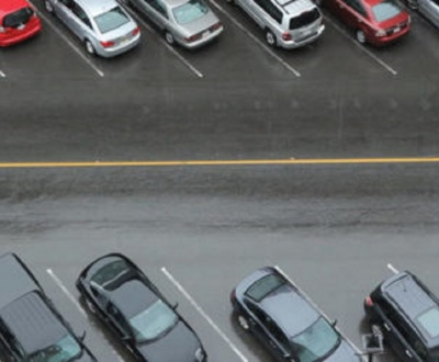 Cauti parcare in Otopeni? Iata ce trebuie sa stii!