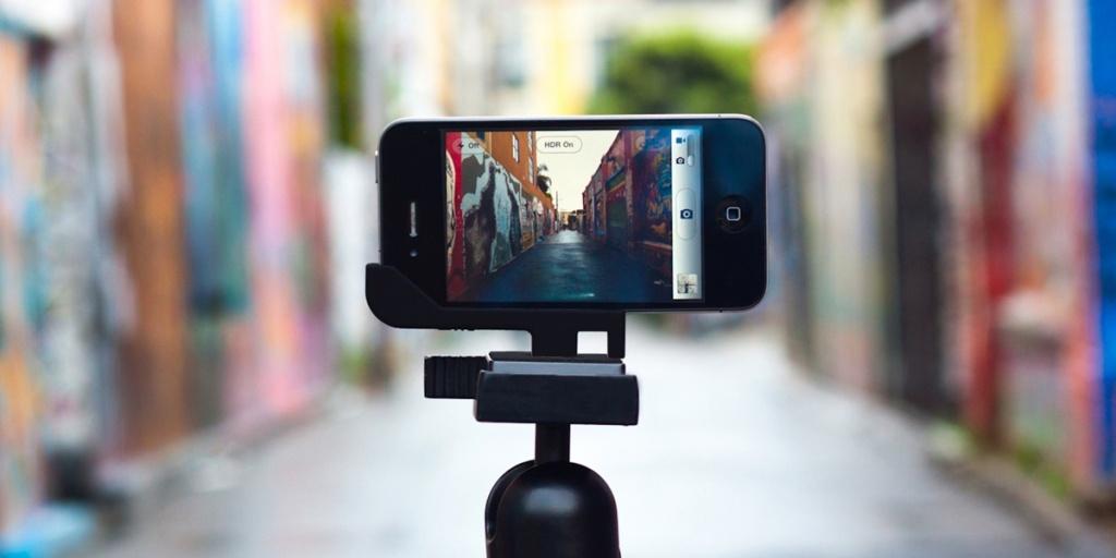 Ce accesorii compatibile cu telefonul alegem in 2021?