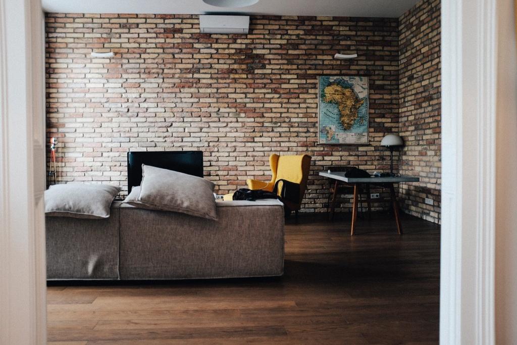 Ce apartament ti se potriveste?