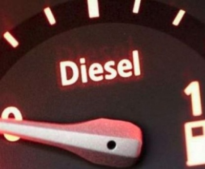 Ce avantaje au masinile diesel?