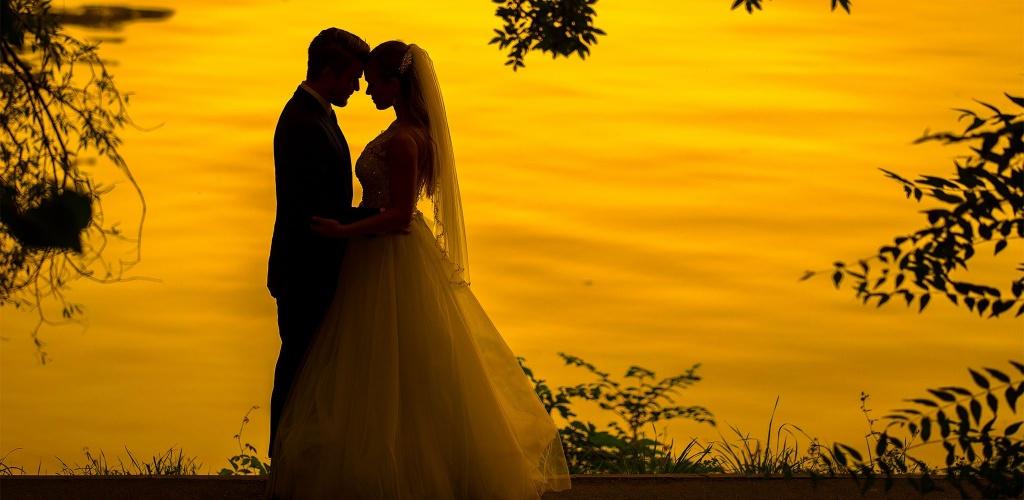 Ce inseamna sa fii fotograf profesionist pentru nunta?