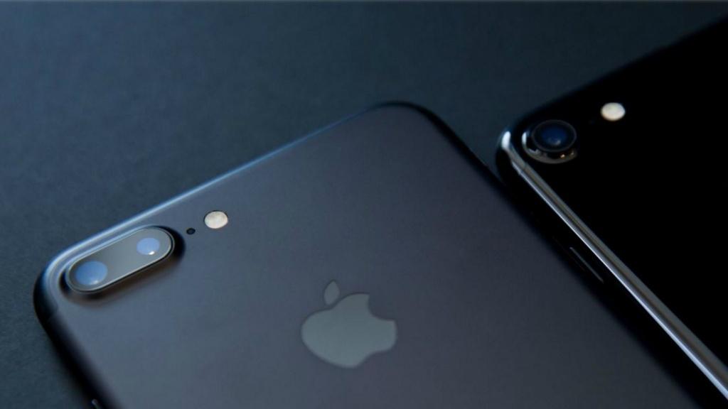 Ce probleme au telefoanele iPhone 7?