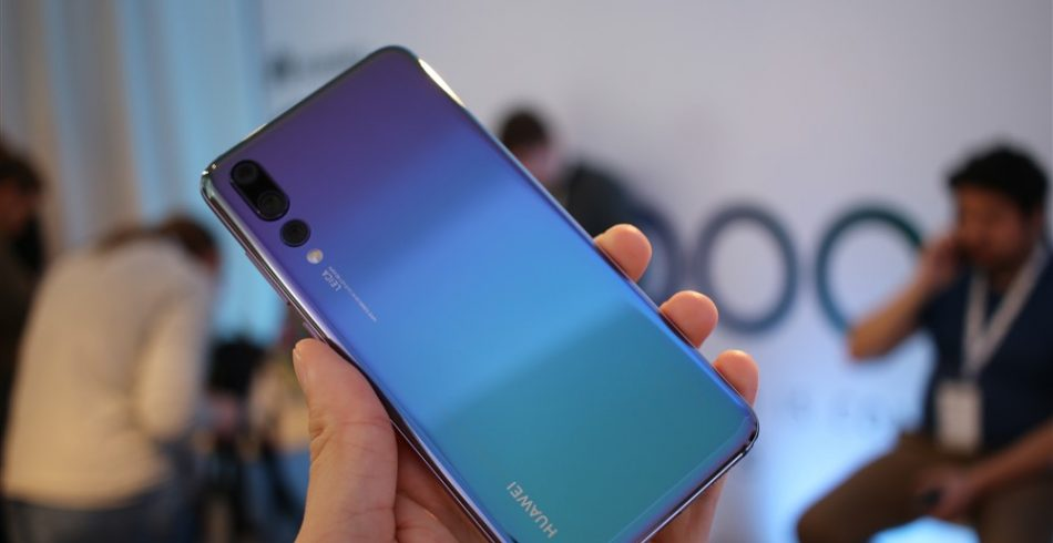 Ce probleme pot avea telefoanele Huawei P20, P20 Lite si P20 Pro?