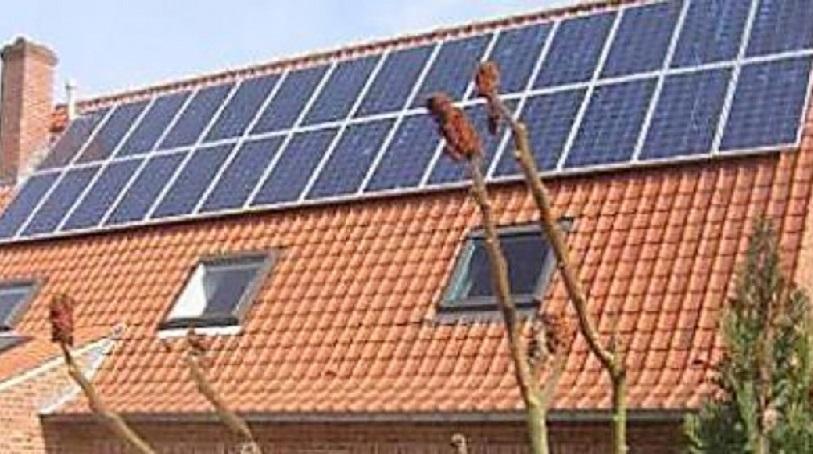 Ce rol au panourile solare?