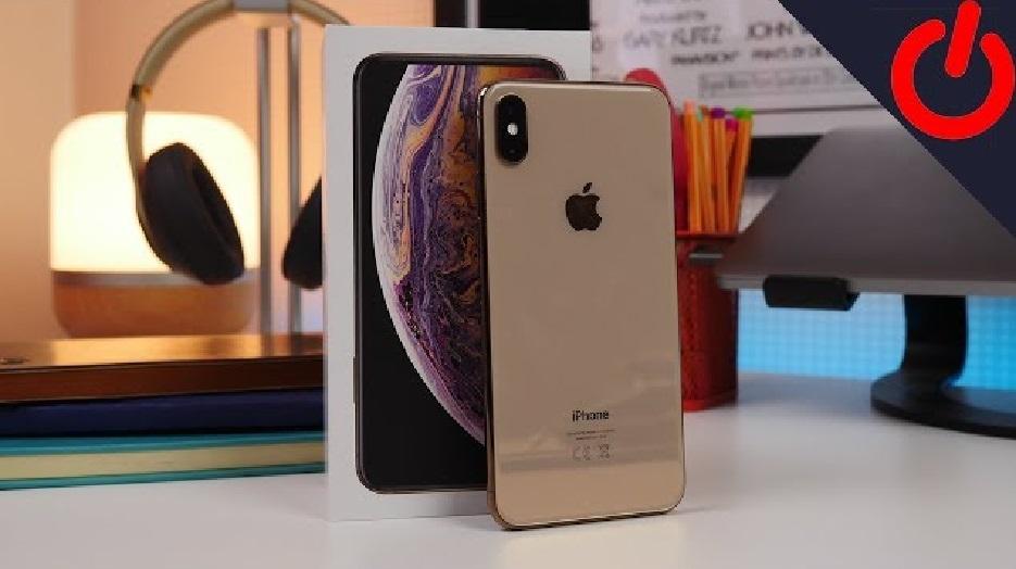 Ce surprize neplacute va poate crea un iPhone XS?