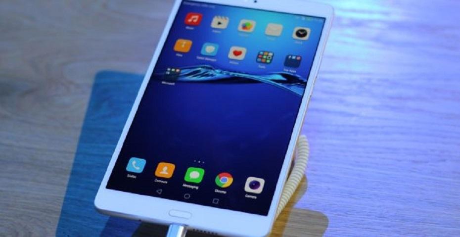 Ce tableta Android merita sa aleg?