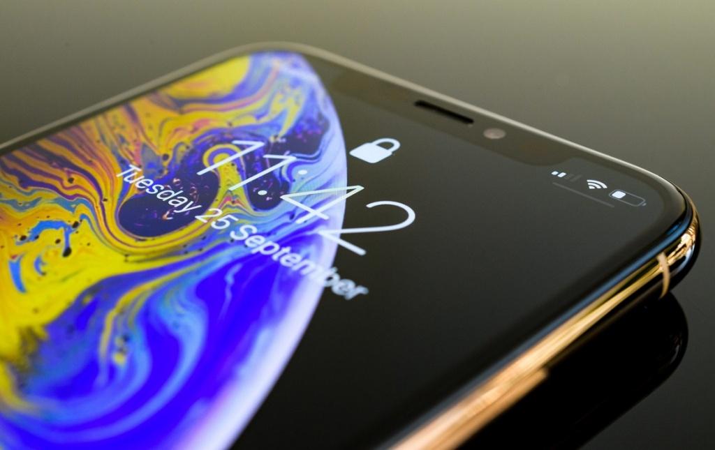 Ce telefon poti alege de la Motorola in 2020?
