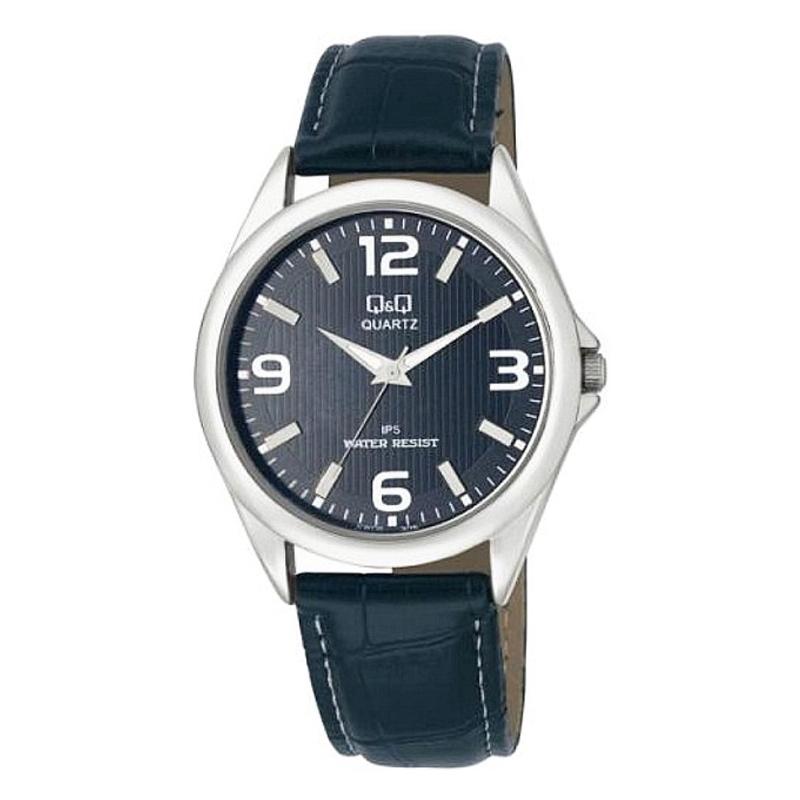 Ce tipuri de ceasuri putem achizitiona de pe Shopu.ro?