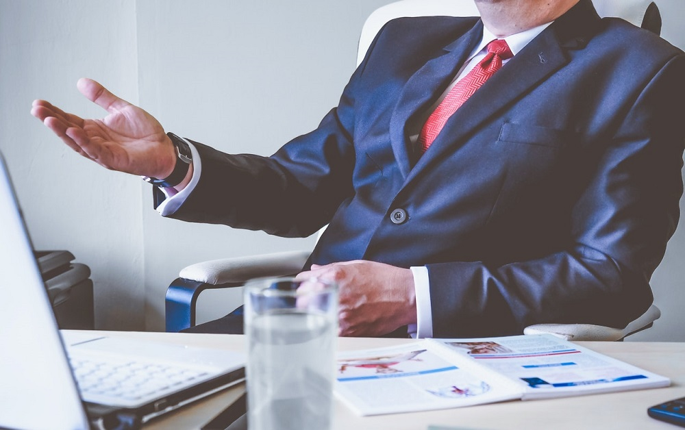 Ce trebuie sa stii cand incepi o afacere?
