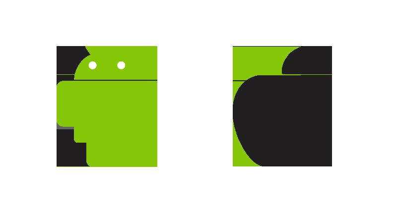 Cele importante motive pentru a alege iOS in loc de Android