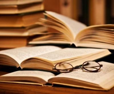 Cele mai bune aplicatii pentru scriitori