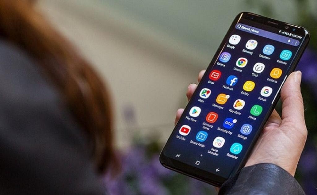 Cum aleg un smartphone?