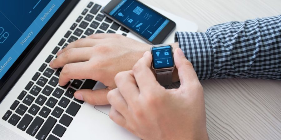 Cum aleg un smartwatch