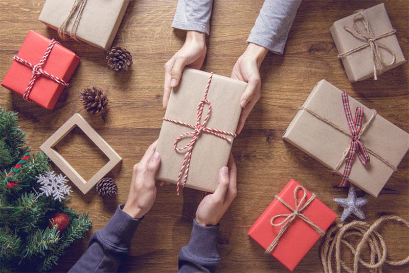 Cum alegi cadoul perfect?
