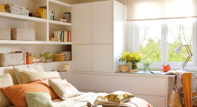 Cum alegi obiectele de mobilier pentru spatii mici?