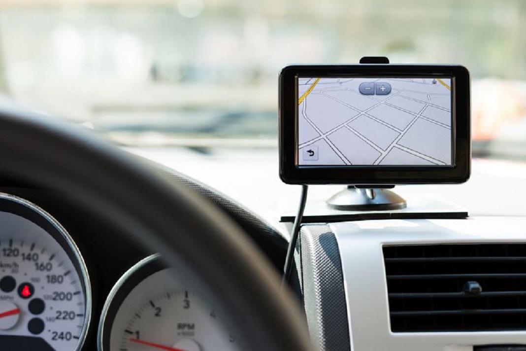 Cum alegi un GPS auto bun?
