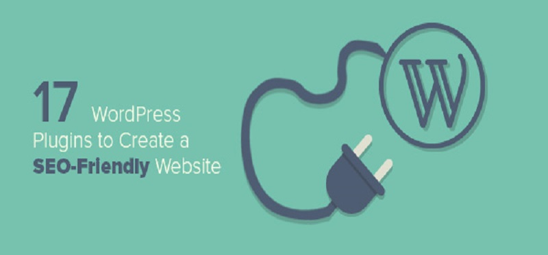 Cum facem un site WordPress SEO friendly?