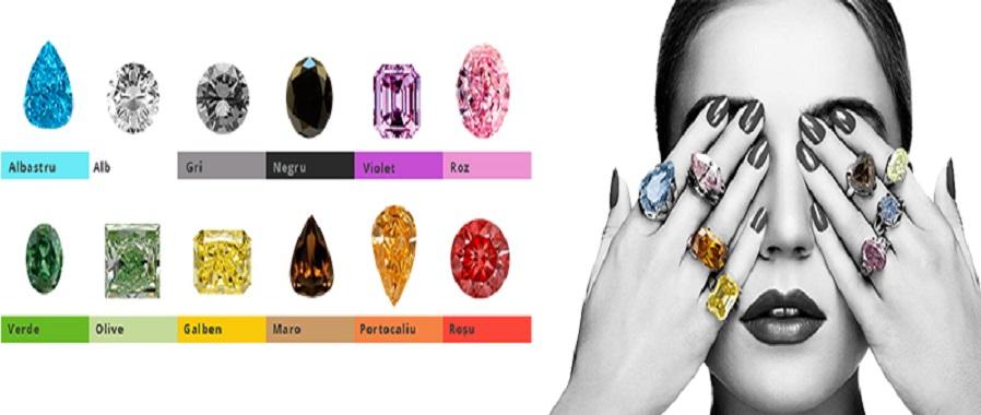 Cum poti deosebi cristalele adevarate de imitatii?