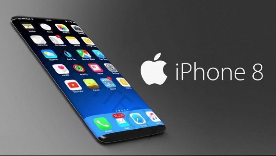 Cum poti incarca un dispozitiv iPhone 8?