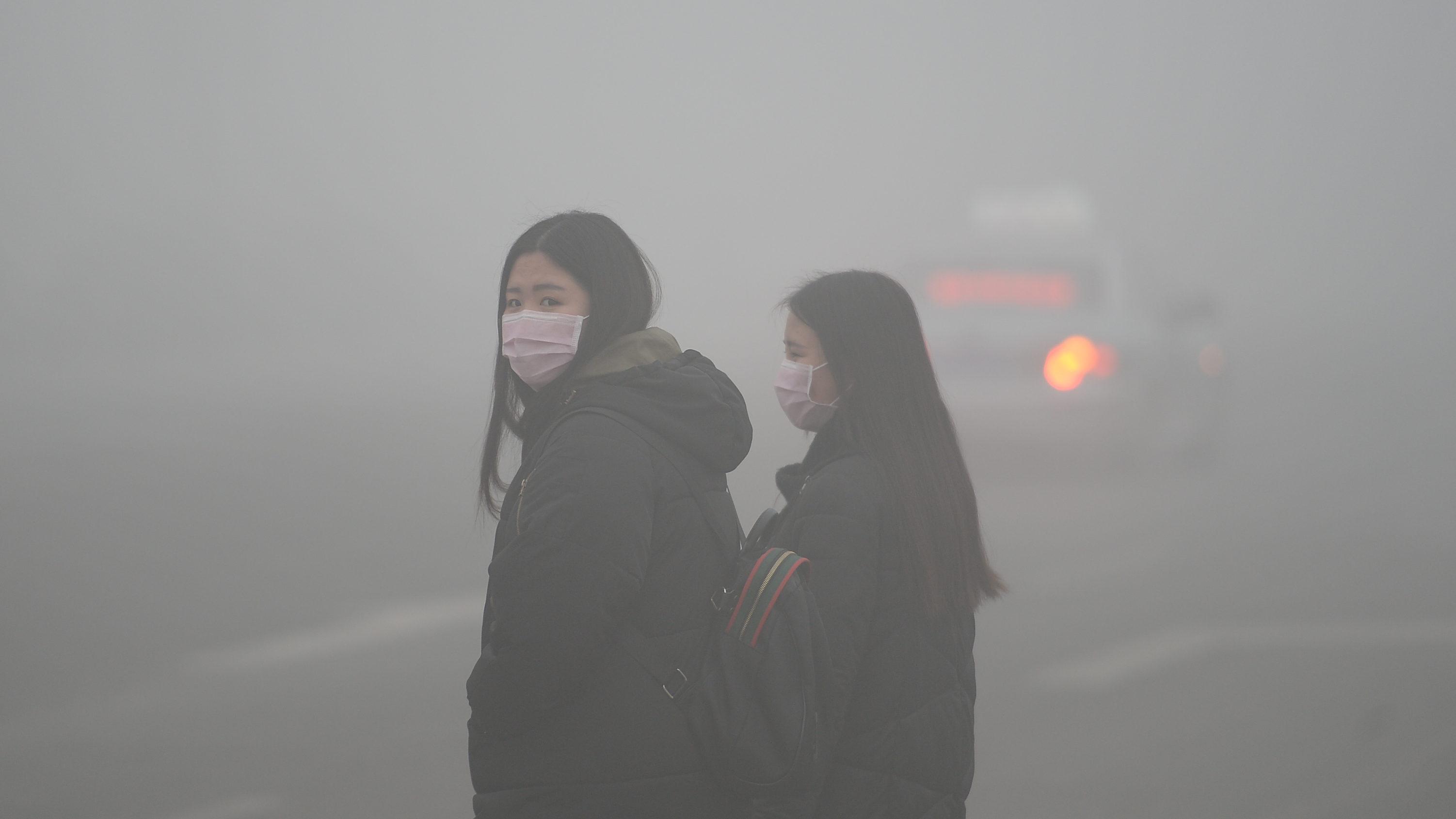 Cum putem sa reducem nivelul poluarii?