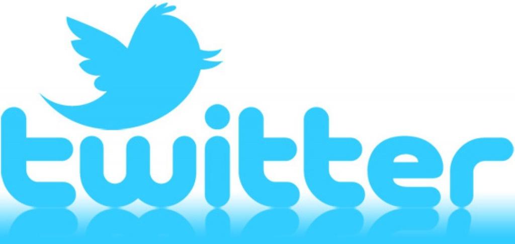 Cum sa folosesti Twitter ?