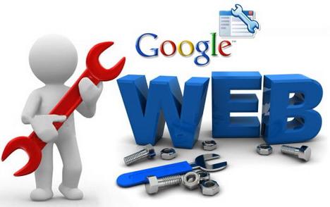 cum-sa-folosesti-zilnic-google-webmaster-tools