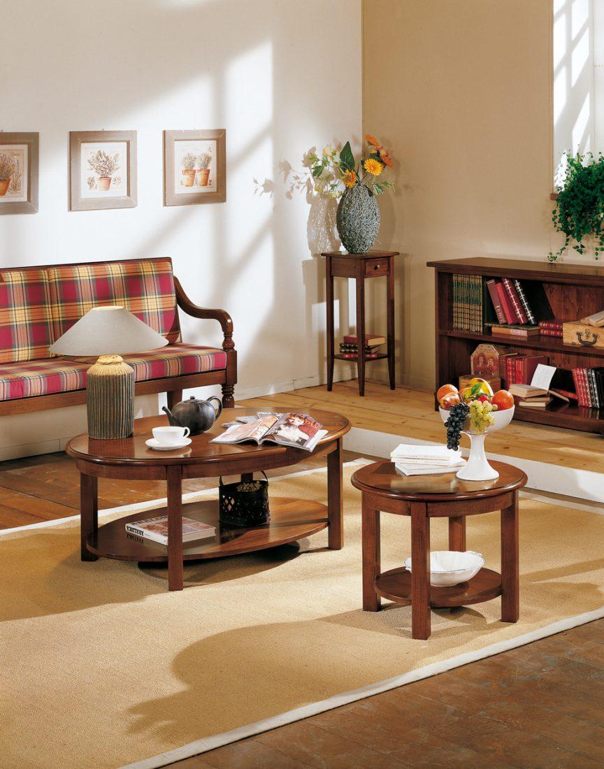 Cum sa iti alegi mobilier ergonomic?
