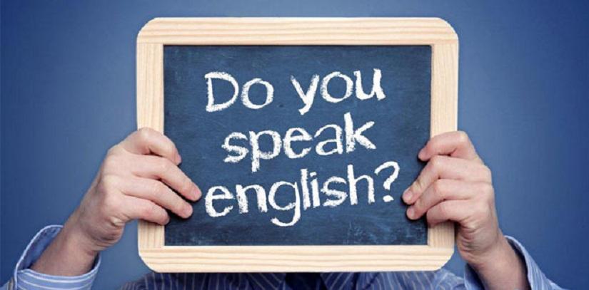 De ce este important sa vorbesti limba engleza