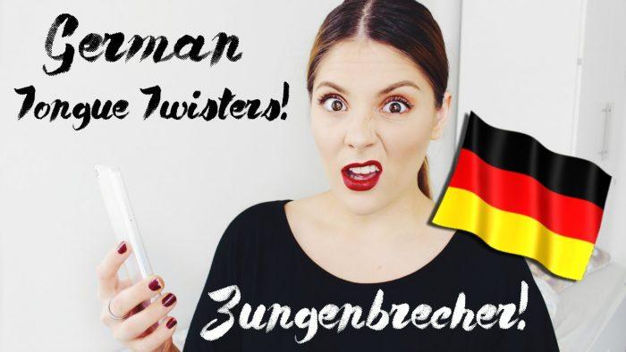 De ce este important sa vorbesti limba germana?