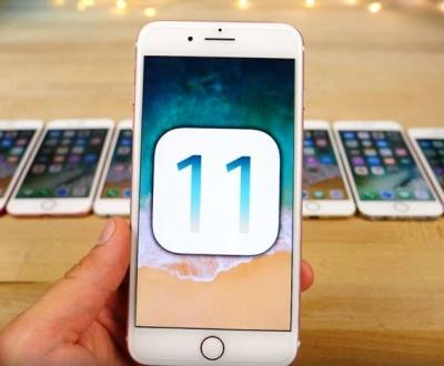 De ce evita multa lume terminalele iPhone?