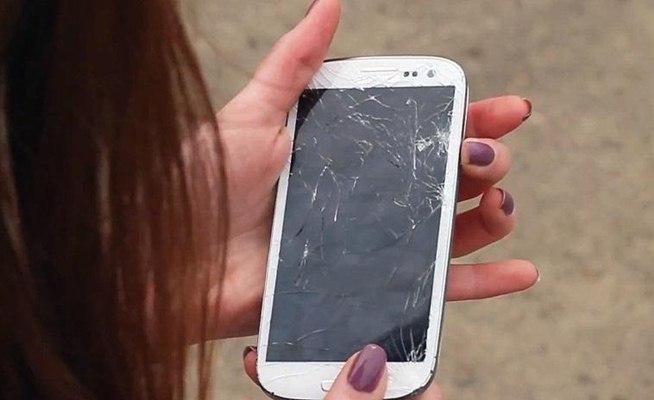 De ce sa iti duci telefonul Samsung la service?