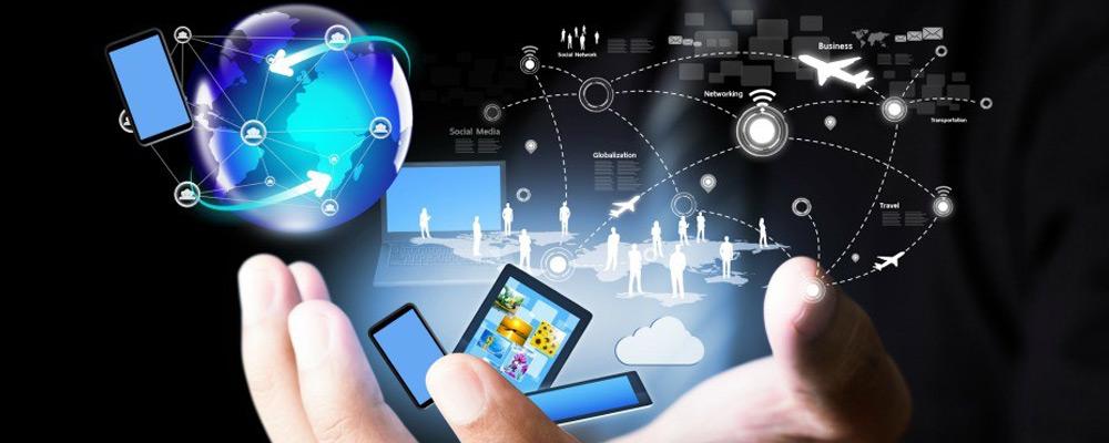 Despre tehnologia wireless si imprtanta ei
