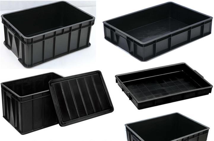 La ce poate fi util un container esd?