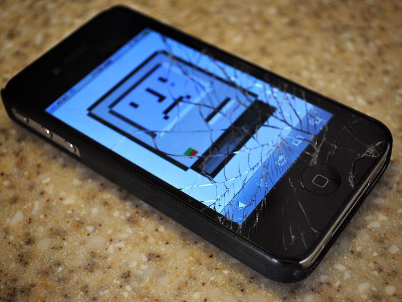 modele-de-geamuri-de-protectie-pentru-iphone