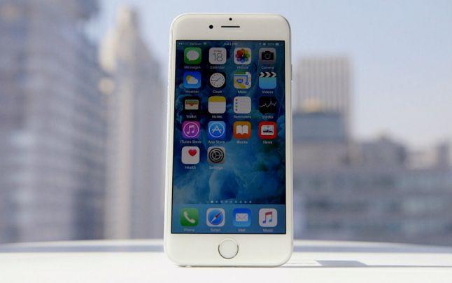 Pareri pro si contra dispozitivelor iPhone