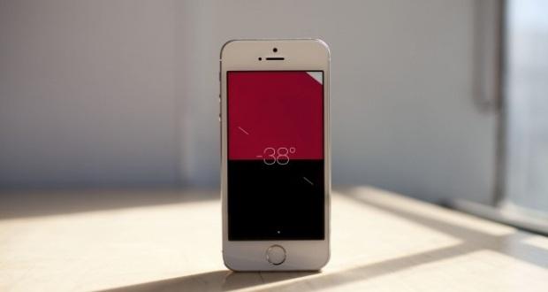 Posibile defectiuni ale telefoanelor