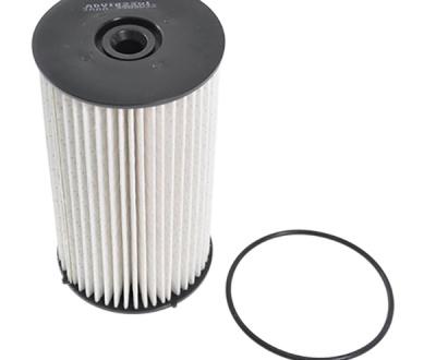 Rolul important pe care il joaca un filtru de combustibil in vehiculul dvs.