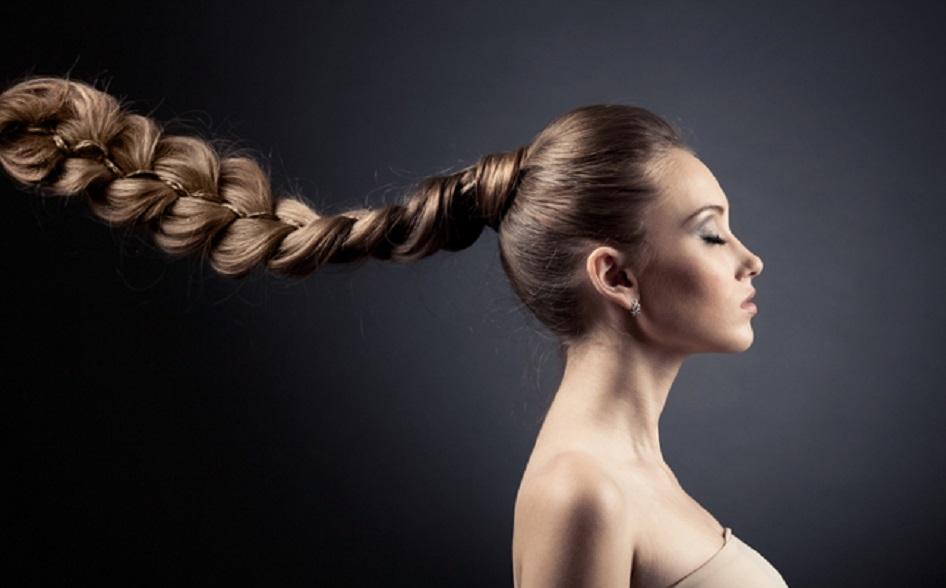 Sampoane ideale pentru scalpul uscat