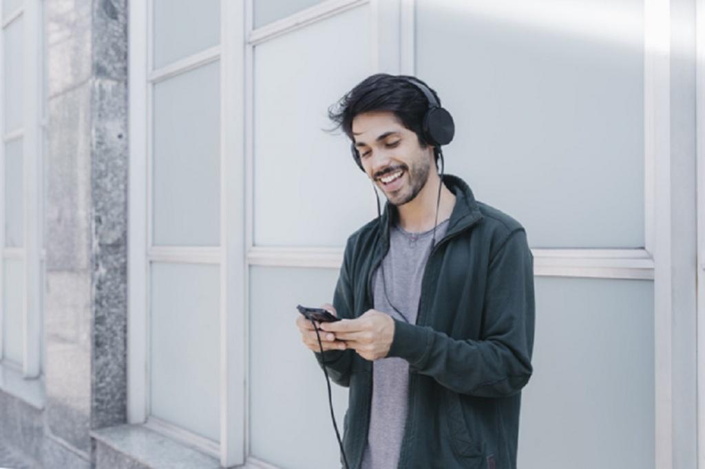 Sfaturi pentru a intretine corect ecranul telefonului