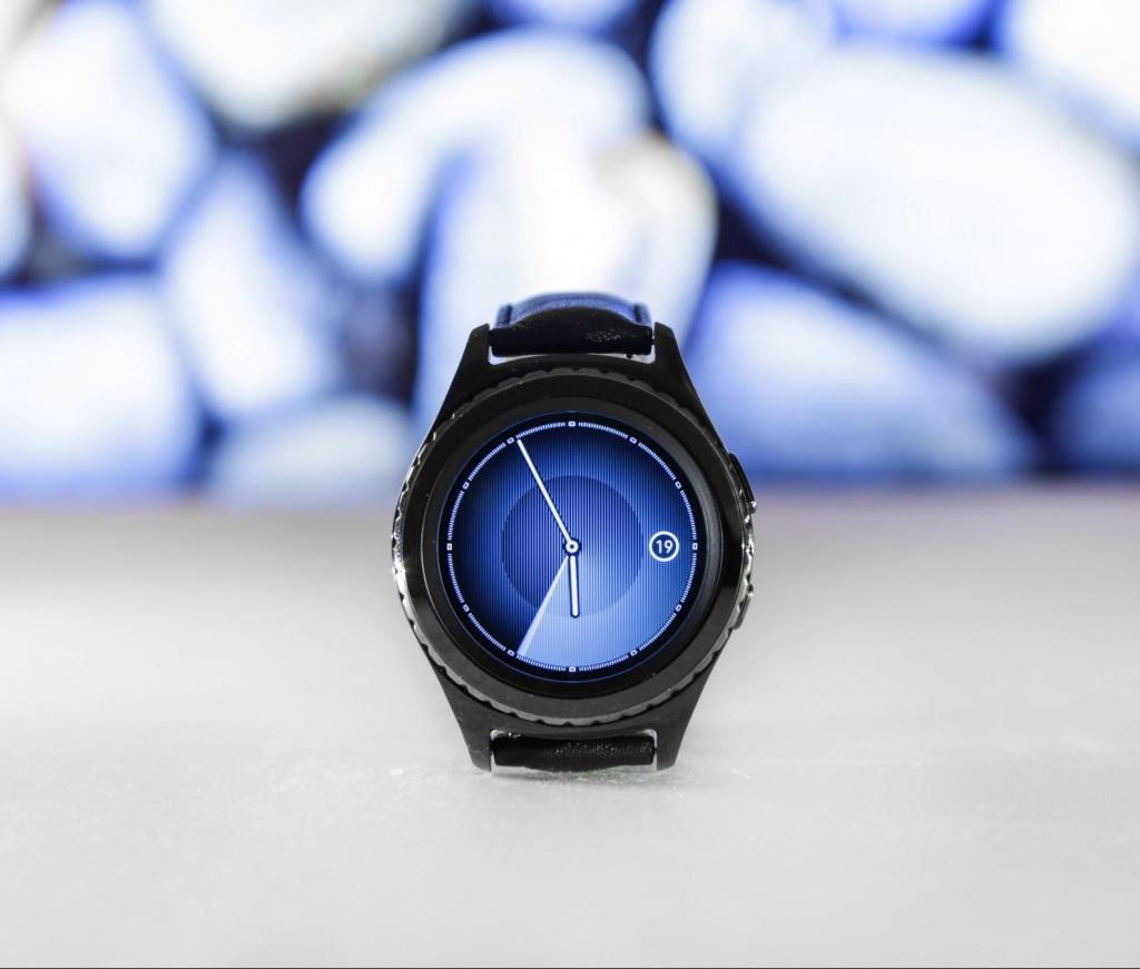 Sfaturi pentru alegerea unui ceas inteligent