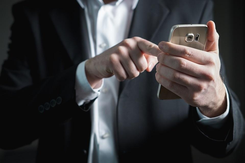Sfaturi pentru protejarea ecranului de la telefon