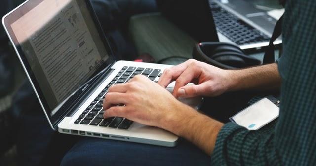 sfaturi-utile-pentru-un-laptop-second-hand