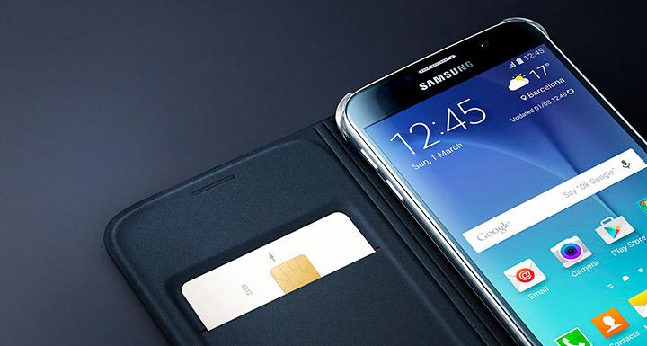 Tu stii sa iti alegi husa pentru smartphone?